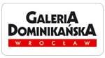 galeria_dominikanska