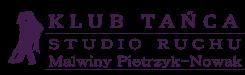 Klub Tańca - Studio Ruchu Malwiny Pietrzyk-Nowak - szkoła tańca Wrocław