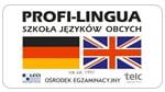 profi_lingua