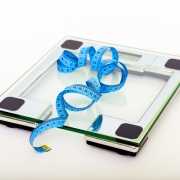 Jak wyliczyć swój BMI