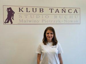 Natalia Kikowska